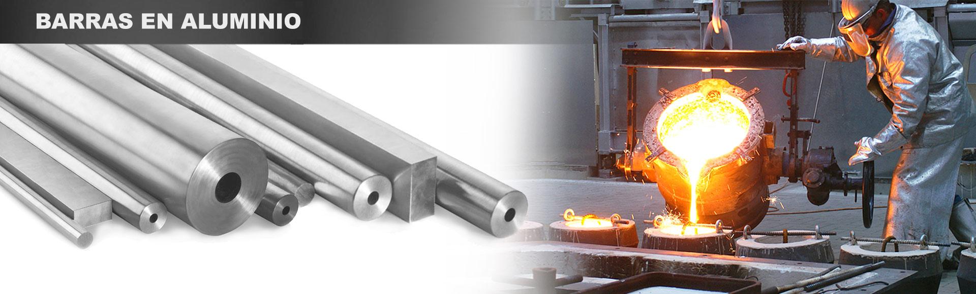aluminio-barras