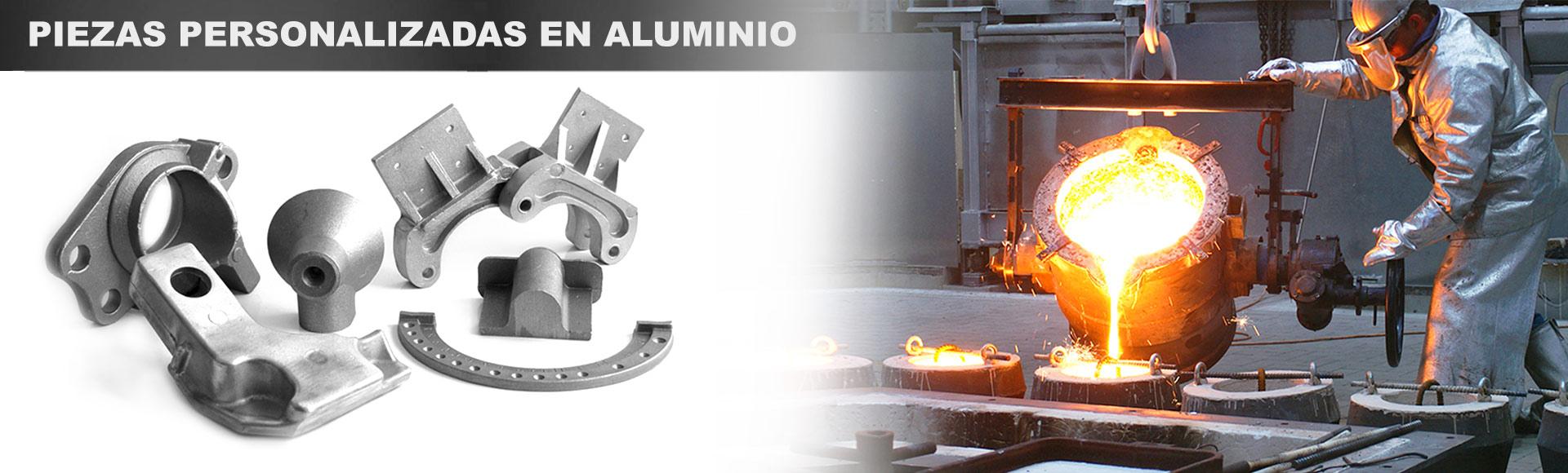 aluminio-piezas-peronalizadas