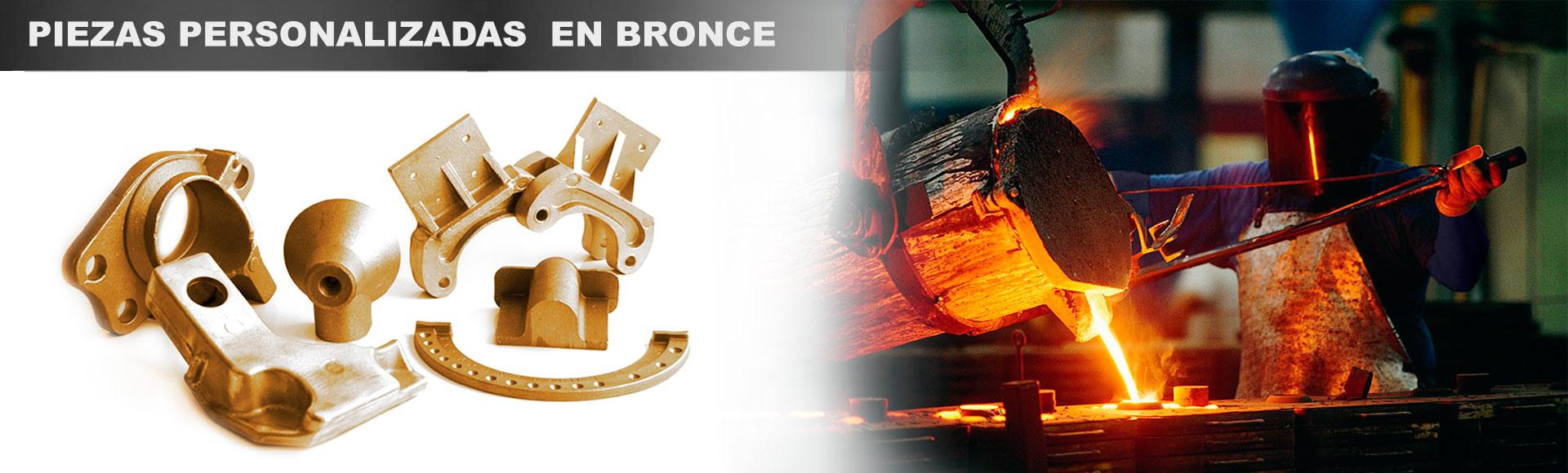 bronce-personalizadas